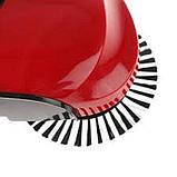 Механическая Щетка для Уборки Sweep Drag All-in-One, фото 4