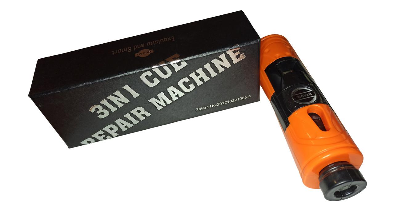Инструмент универсальный для ремонта кия 3в1 XIGUAN
