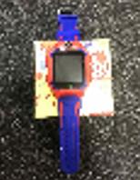 Смарт-часы с GPS детские NEW Без замены брака!