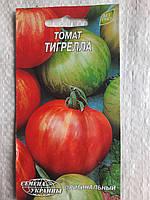 Томат ТИГРЕЛЛА 0,1г (Семена Украины)