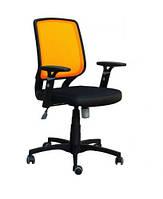 Кресло Онлайн AMF пластик