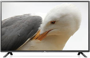 Телевизор LG 32LF592U (400Гц, HD, Smart TV, Wi-Fi) , фото 2