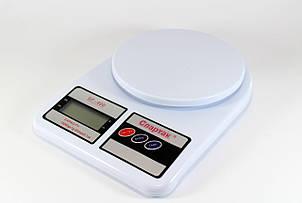 Весы ACS SF 400 до 10kg top
