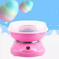 Машинка для приготовления сладкой сахарной ваты Cotton Candy Maker sale