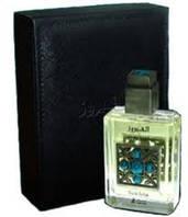 Женская парфюмированная вода Asgharali Al Fairooz 45ml