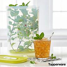 Контейнер Tupperware Умный холодильник вертикальный 3,2 л. (РП116), фото 3