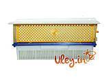 Пыльцесборник 4 М, фото 4