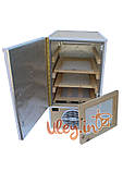Сушильный шкаф для пыльцы СП-4 220V, фото 2