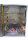 Сушильный шкаф для пыльцы СП-4 220V, фото 3