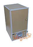 Сушильный шкаф для пыльцы СП-4 220V, фото 4