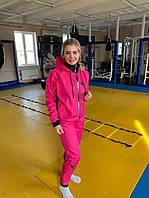 Костюм для похудения, бега, зала, фитнеса, мма и эстра быстрой сушки женский WeightKiller