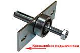 Электро-Привод ременной для медогонки — 12 Вольт, фото 4