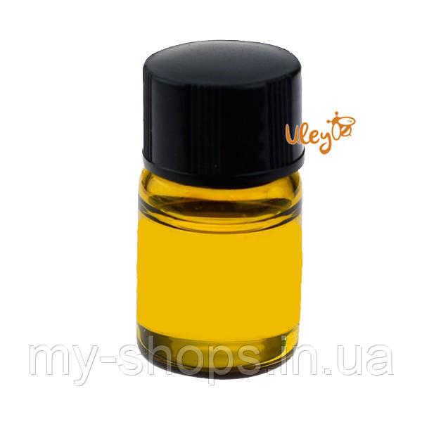 Калибровочное масло для рефрактометра (Диоптрическое)