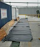 Термомат для прогрева бетона 1000 х 1500 мм, фото 2