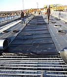 Термомат для прогрева бетона 1000 х 1500 мм, фото 3