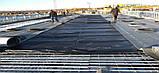Термомат для прогрева бетона 1000 х 1500 мм, фото 4