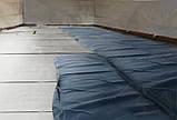 Термомат для прогрева бетона 1000 х 1500 мм, фото 5