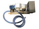 Насосная установка для перекачки меда, фото 3