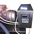 Насосная установка для перекачки меда, фото 4