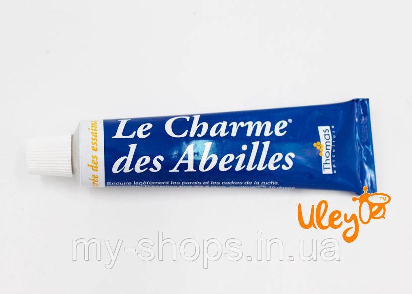 """Крем для ловли роев """"Пчелиный шарм"""" (Le Charme des Abeilles), Thomas Франция"""