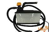Парогенератор для воскотопоки, електричний, фото 3