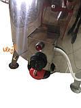 Мини линия для производства вощины в домашних условиях, фото 8