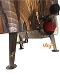 Стерилизатор воска на 60 литров, фото 4