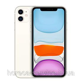 Смартфон Apple iPhone 11 64GB White