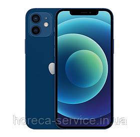 Cмартфон Apple iPhone 12 128GB Blue
