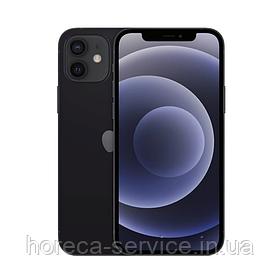 Cмартфон Apple iPhone 12 128GB Black