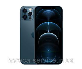 Cмартфон Apple iPhone 12 Pro 256GB Pacific Blue