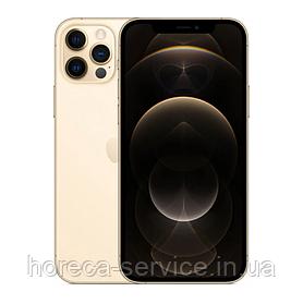 Cмартфон Apple iPhone 12 Pro 256GB Gold