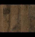 Стіл трансформер Флай венге аруша, журнально-обідній, фото 4
