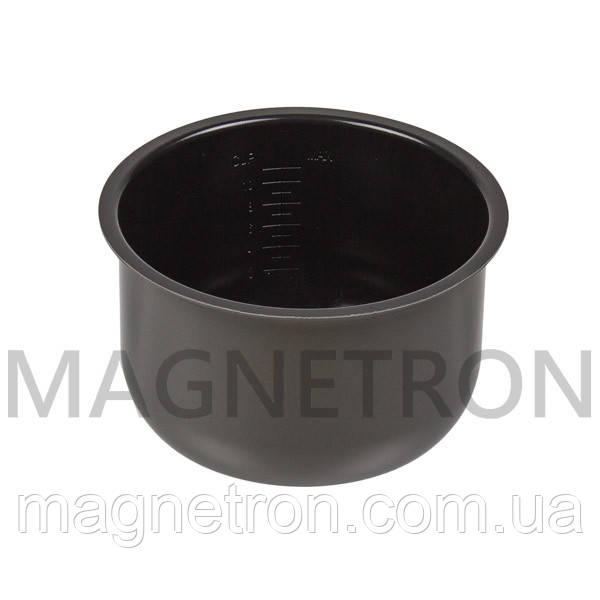 Чаша 5L для мультиварок Moulinex SS-996759