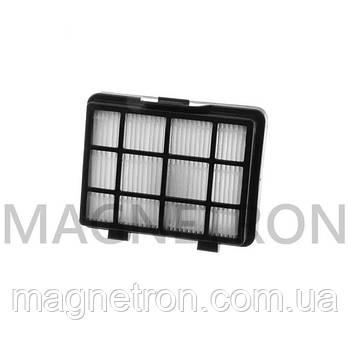 Фильтр выходной HEPA12 для пылесосов Bosch 17001740