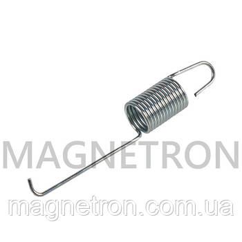Пружина бака 00263373 (задняя) для вертикальных стиральных машин Bosch