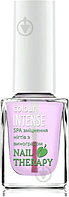 Colour Intense Nail Therapy Средство для укрепления ногтей с виноградом №223