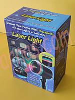 Лазерный проектор Laser Light (N1)