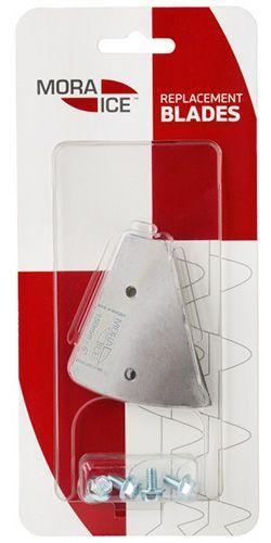 Скоростные ножи для ледобуров Mora 110 mm Replacement Blades (ICE-SB0029) SUPAUB20585