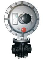 Регулятор давления газа DIVAL 500 ТR (350 М.КУБ.)