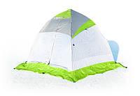 Палатка ЛОТОС 2 (LOTOS 2)