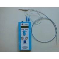 ИКЖ-2 Индикатор кислотности желудка