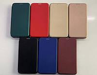 Чехол книжка Elite для Samsung Galaxy A3, фото 1