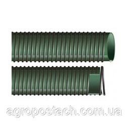 Шланг НВ для орошения/ шланг ніпірно-всмоктуючий для зрошення(015S)