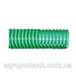 Напорно-всасывающий шланг / напірно-всмоктуючий шланг (011)