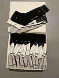 Носки мужские  30 пар Tommy Hilfiger в подарочной коробке. носки мужские носки средние носки турция носки, фото 4