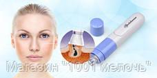 Вакуумный очиститель пор лица Pore Cleaner, фото 3