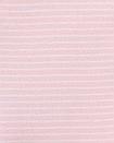 Комплект Carters Картерс, набор тройка для девочек размер 24М, фото 3