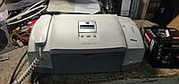 Цветной струйный МФУ HP OfficeJet 4355 All-in-One с картриджами № 202912111