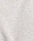 Комплект Carters Картерс, набор тройка для девочек размер 6М,9М,12М,18М,24М, фото 3